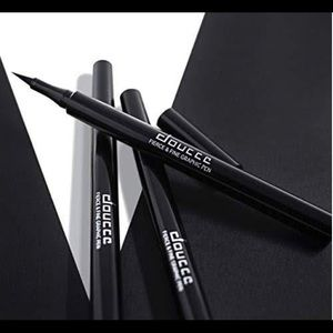 FIERCE & FINE GRAPHIC PEN Precise Waterproof Linin